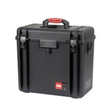 HPRC 亞瑪比利亞 萬用箱(4200 C)