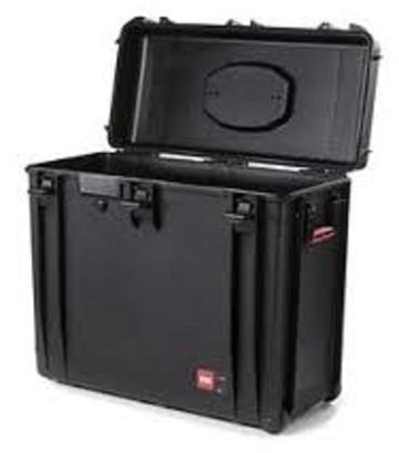 HPRC 亞瑪比利亞 萬用箱(4800 W B)