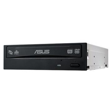 華碩 24XD5 DVD燒錄機 DRW-24D5MT/B