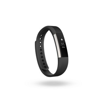 S Fitbit Alta 時尚健身手環