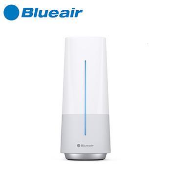 Blueair Aware 空氣偵測器(Aware 空氣偵測器)