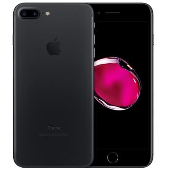 【32G】iPhone 7 Plus 黑色