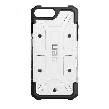 【iPhone 7/6S】UAG 耐衝擊保護殼-透明(IPH7/6S-L-IC)