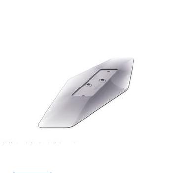 PS4-主機直立架(CUH-2000系列專用)(CUH-ZST2J)