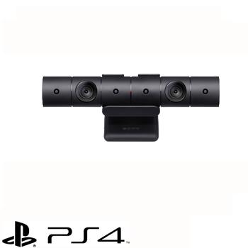 PlayStation Camera{CUH-ZEY2G}
