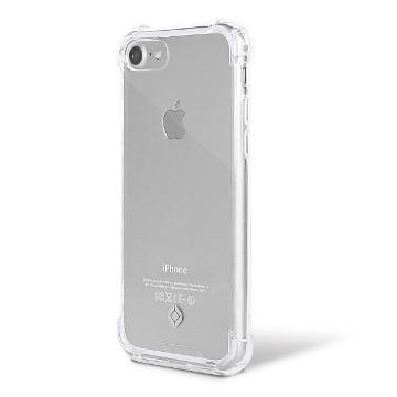 【iPhone 7】Cube 冰河盾全透明防摔殼(A908661)