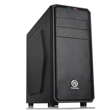 技嘉 B150 平台組裝電腦(WX3-TGB564-8S1095)