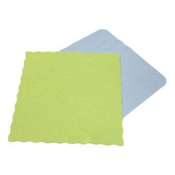 INTOPIC 清潔擦拭布(CL-C001-N)