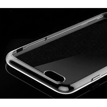 JETART Apple iPhone 7 plus 超薄型背蓋 SAH350