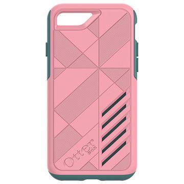 【iPhone 7】OtterBox Achiever防摔殼-粉色(77-54004)