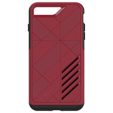 【iPhone 7 Plus】OtterBox Achiever 防摔殼-紅色(77-53967)