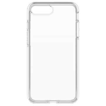 【iPhone 7 Plus】OtterBox SymmetryClear防摔殼-透(77-53955)