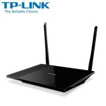 TP-LINK WR841HP 300Mbps高功率無線N路由器(TL-WR841HP(TW))