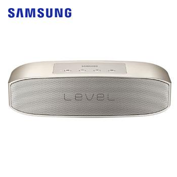 SAMSUNG 藍牙揚聲器