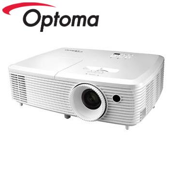 Optoma HD27 HDTV家庭影院機