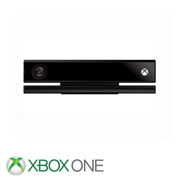 XBOX ONE Kinect感應器V2(GT3-00004)