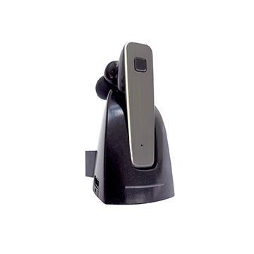 INTOPIC車載單耳藍芽耳麥(JAZZ-BTC03)