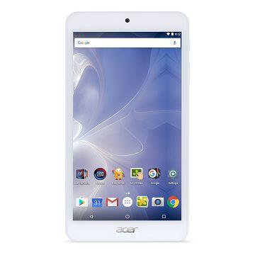 「9成新福利品」【WiFi版】Acer Iconia One 7平板電腦 16G 白