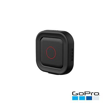 GoPro REMO 防水語音遙控器(AASPR-001)