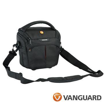 VANGUARD 2GO 即行者15 攝影槍套包(即行者15-黑)