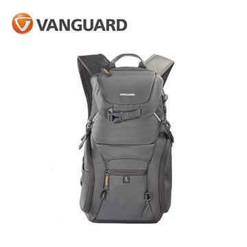 VANGUARD Adaptor 機動者48 兩用包(機動者48 -黑)