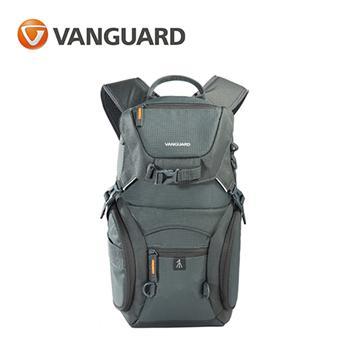 VANGUARD Adaptor 機動者41 兩用包(機動者41-黑)