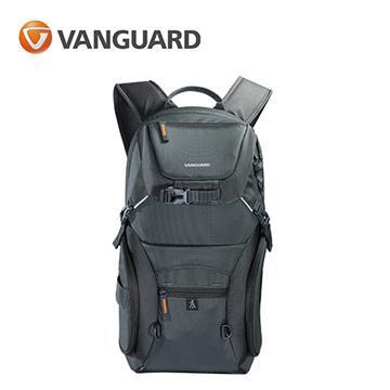 VANGUARD Adaptor 機動者46 兩用包