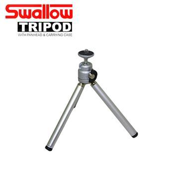 Swallow AS-032 桌上型兩段式腳架(AS-032)