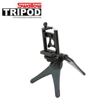 Swallow KBH-T01 扁平桌上型腳架(KBH-T01)