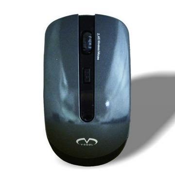 V COOL 4G蓝光四键式无线鼠标(R11)