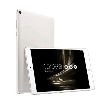 "【WiFi版】ASUS ZenPad 3S 10"" 32G 平板電腦 完美銀"