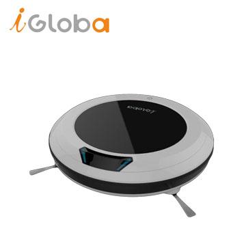 igloba 智慧型清掃機器人