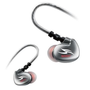 T.C.STAR TCE8000運動藍芽耳機-黑