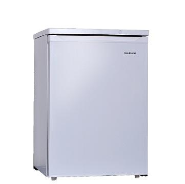 德國Kuhlmann 2尺8直立單門冷凍櫃