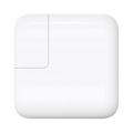 【61W】Apple USB-C 電源轉接器