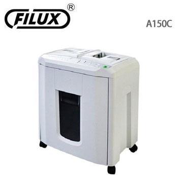 FILUX 8張碎紙全自動感應碎紙機(A150C)