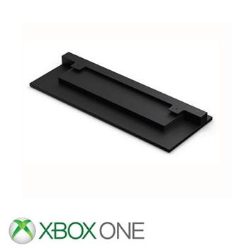 XBOX ONE S 直立架(3AR-00003)