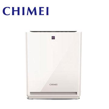 CHIMEI智能淨化空氣清淨機(AP-12H0NM)