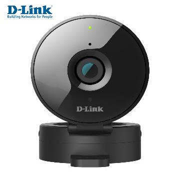 D-Link DCS-936L HD無線網路攝影機
