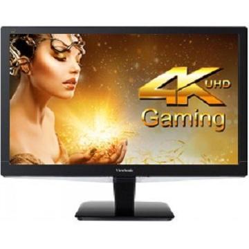 【24型】ViewSonic VX2475 IPS 液晶顯示器(VX2475SMHL)