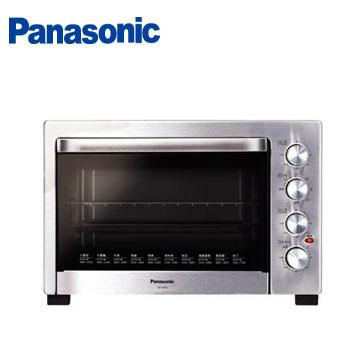 Panasonic 38L大烤箱(NB-H3800)