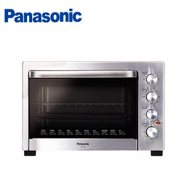 Panasonic 38L大烤箱 NB-H3800   快3網路商城~燦坤實體守護