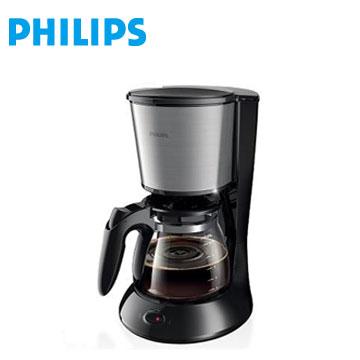 飛利浦 Daily 滴漏式咖啡機(HD7457/21)