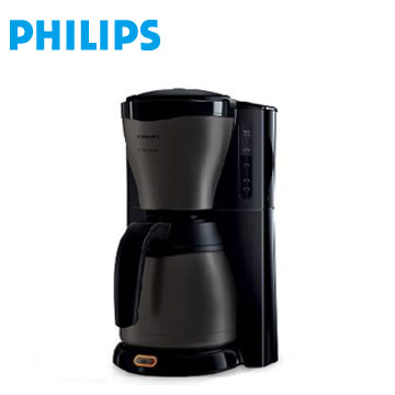 飛利浦 Gaia 滴漏式咖啡機(HD7547/81)