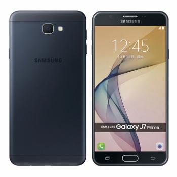 SAMSUNG Galaxy J7 Prime-黑(SM-G610Y黑)
