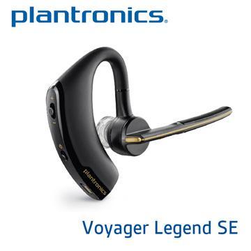 Plantronics Voyager Legend SE藍牙耳機(Voyager Legend SE)