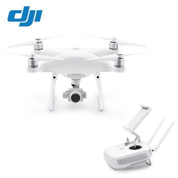 DJI Phantom4 Pro 空拍機