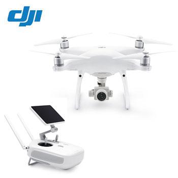 DJI Phantom4 Pro+空拍機(附螢幕遙控器)