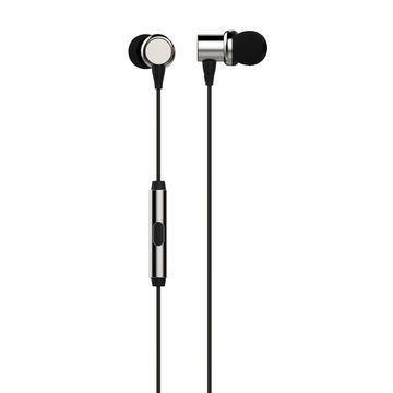 廣寰 Hi-res高解析音樂耳機(KW-S33)