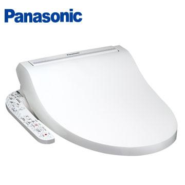 Panasonic瞬熱式溫水便座(DL-PH20TWS)